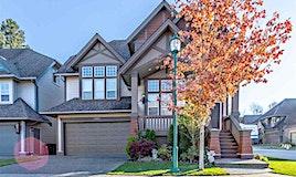 11622 Cobblestone Lane, Pitt Meadows, BC, V3Y 0B1