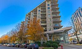 711-328 E 11th Avenue, Vancouver, BC, V5T 4W1