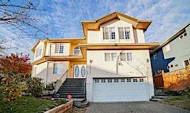 14343 67a Avenue, Surrey, BC, V3W 0J3