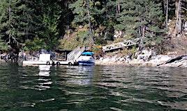 LOT 26 Deep Cove, North Vancouver, BC