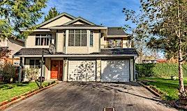 8641 147a Street, Surrey, BC, V3S 6R6