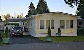 75-9080 198 Street, Langley, BC, V1M 3A8