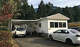13-52324 Yale Road, Chilliwack, BC, V0X 1X1