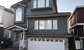 4827 Joyce Street, Vancouver, BC, V5R 4G4