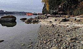 3715 Dollarton Highway, North Vancouver, BC, V7G 1A1