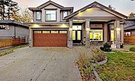 10257 126 Street, Surrey, BC, V3V 5E8