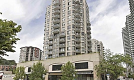 303-55 Tenth Street, New Westminster, BC, V3M 6R5