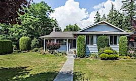 1009 Spring Avenue, Coquitlam, BC, V3J 5A2