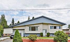 7922 Wren Street, Mission, BC, V2V 3C8