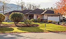 10213 Gray Road, Chilliwack, BC, V0X 1X1