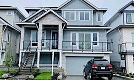 14210 62 Avenue, Surrey, BC, V3X 0B8