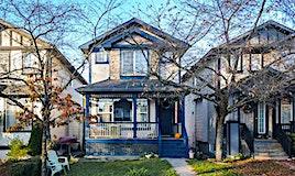 24279 102 Avenue, Maple Ridge, BC, V2W 1X8