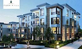 311B-20087 68 Avenue, Langley, BC, V5Y 1P5