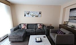204-4542 W 10th Avenue, Vancouver, BC, V6R 2J1
