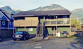 38427 Buckley Avenue, Squamish, BC, V8B 0A2