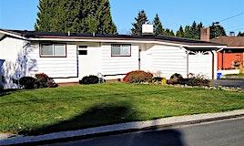12553 Pinewood Crescent, Surrey, BC, V3V 2L4