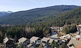 8412 Indigo Lane, Whistler, BC, V8E 0G8