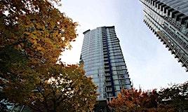 501-111 W Georgia Street, Vancouver, BC, V6B 1T8