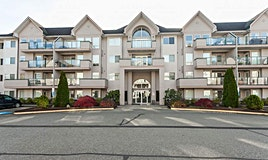 313-33728 King Road, Abbotsford, BC, V2S 8J4
