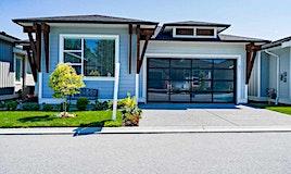 67-46213 Hakweles Road, Chilliwack, BC, V4Z 0C6