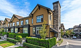 8-6088 Beresford Street, Burnaby, BC, V5J 0G2