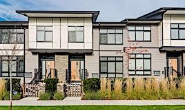 2-14057 60a Avenue, Surrey, BC, V3X 0J2