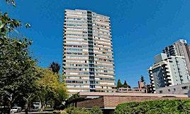 1906-2055 Pendrell Street, Vancouver, BC, V5S 1Z7