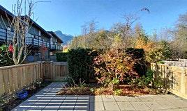 38359 Summit's View Drive, Squamish, BC, V8B 0A8