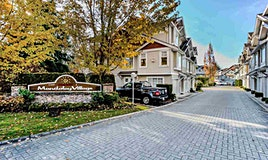 41-12110 75a Avenue, Surrey, BC, V3W 1M1