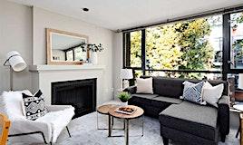 503-2036 W 10th Avenue, Vancouver, BC, V6J 2B3
