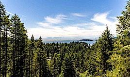5644A Westport Road, West Vancouver, BC, V7W 1V1