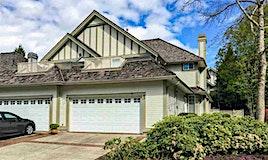 75-5811 122 Street, Surrey, BC, V3X 3N5