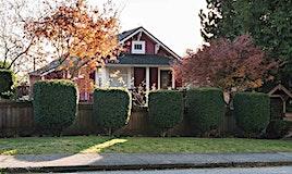 709 E 6th Street, North Vancouver, BC, V7L 1R5