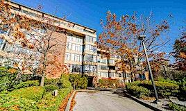 608-2101 Mcmullen Avenue, Vancouver, BC, V6L 3B4