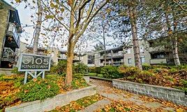 106-6105 Kingsway Avenue, Burnaby, BC, V5J 5C7