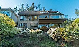 4852 Vista Place, West Vancouver, BC, V7W 3E7