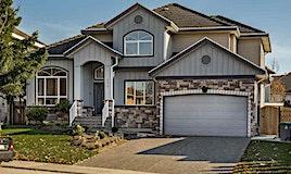 9078 141a Street, Surrey, BC, V3V 8A4