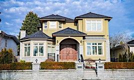 569 W 65th Avenue, Vancouver, BC, V6P 2P6