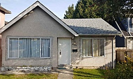 2927 Kingsway, Vancouver, BC, V5R 5J2