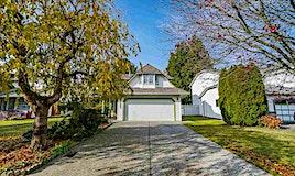 9295 153 Street, Surrey, BC, V3R 0E6