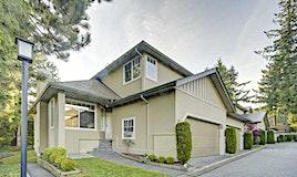 22-15151 26th Avenue, Surrey, BC, V4P 2Z8