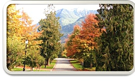 10121 Parkwood Drive, Chilliwack, BC, V0X 1X1