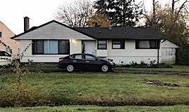 4420 Sorenson Crescent, Richmond, BC, V6X 2G8