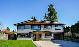 20845 Stoney Avenue, Maple Ridge, BC, V2X 7T2