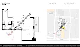 1505-13495 Central Avenue, Surrey, BC, V3T 0K2