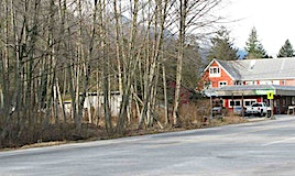 41655 Government Road, Squamish, BC, V0N 1H0
