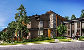 1-70 Seaview Drive, Port Moody, BC, V3H 1N7