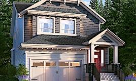 12939 240a Street, Maple Ridge, BC, V4R 0G7