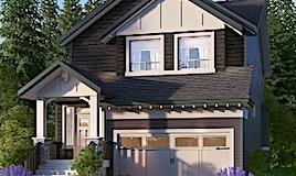 12933 240a Street, Maple Ridge, BC, V4R 0G7