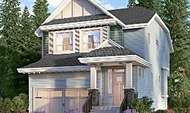 12929 240a Street, Maple Ridge, BC, V4R 0G7